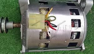 Machine A Laver Sans Raccordement : forum lectricit conseils installation lectrique ~ Premium-room.com Idées de Décoration
