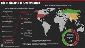 Wie Viele Löcher Hat Eine Frau : be ngstigende analyse vom economist warum ein atomkrieg ~ Lizthompson.info Haus und Dekorationen