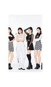 All MOMOLAND MVs (Updated List) - K-Pop Database / dbkpop.com