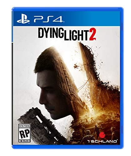 play zombie games ps4