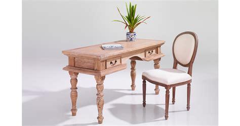 solid wood desk chair indoor furniture dubai
