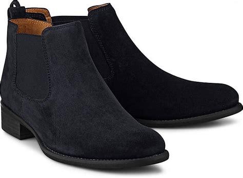 gabor shoes gabor sport damen geschlossene ballerinas schwarz schwarz 17 39 eu 6 damen uk