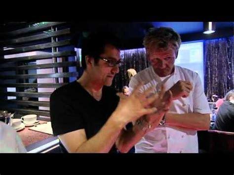 Kitchen Nightmares Uk Free by Live Food Ramsay S Kitchen Nightmares