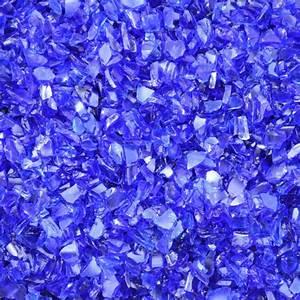 Gabionensteine Berechnen : glassplitt blau 5 10 mm glassplitt glas ~ Themetempest.com Abrechnung