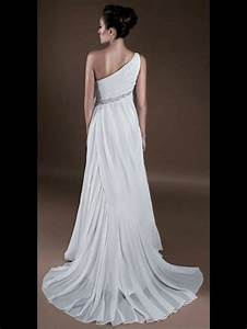 popularne ancient greek wedding dress kupuj tanie ancient With greek inspired wedding dresses