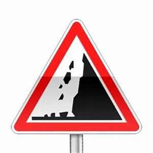 Panneau De Signalisation Code De La Route : panneaux de signalisation panneaux de danger a19 code de la route gratuit sur ~ Medecine-chirurgie-esthetiques.com Avis de Voitures