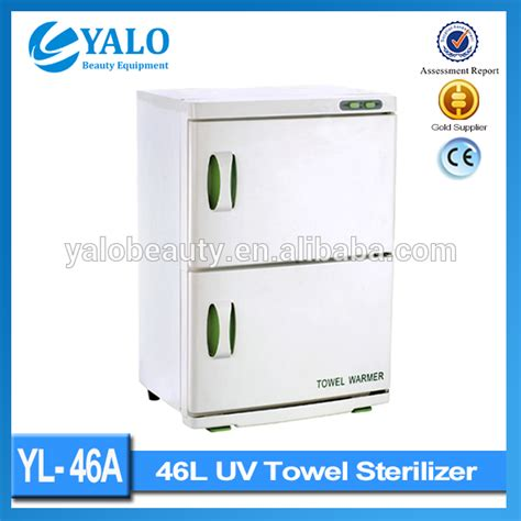 Uv Sterilizer Cabinet Suppliers by Towel Warmer Cabinet Paragon Xl Towel Cabinet Pc201