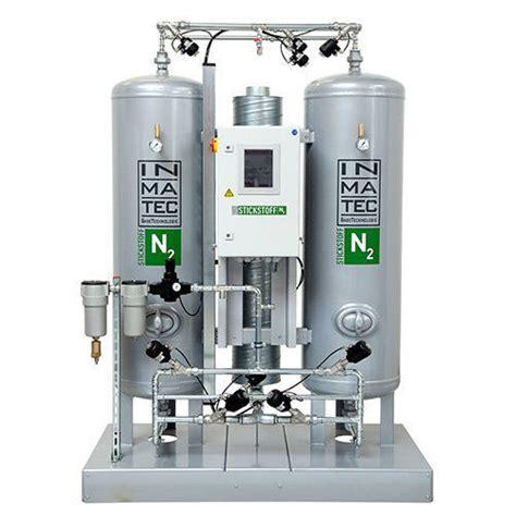 nitrogen generator न इट र जन ज नर टर pranav enterprises pune id 15464222933