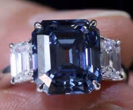 Flawless Blue Diamond, The Most Expensive Gemstone In The. Baby Blue Engagement Rings. Mud Tire Wedding Rings. Men's Irish Wedding Rings. Charmed Aroma Rings. Custom Designed Engagement Rings. 1.15 Carat Engagement Rings. Radial Rings. Magnesium Engagement Rings