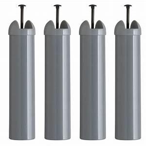 Pied De Lit Ikea : installation climatisation gainable pieds lit ikea ~ Teatrodelosmanantiales.com Idées de Décoration