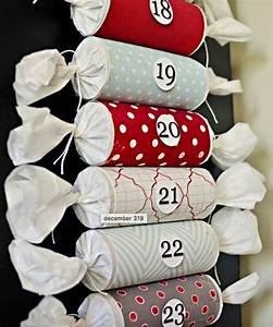 Kalender Selber Basteln : best 25 kalender selber machen ideas on pinterest ~ Lizthompson.info Haus und Dekorationen