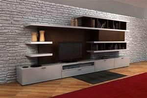 Latest Modern Lcd Cabinet Design Ipc209 - Lcd Tv Cabinet