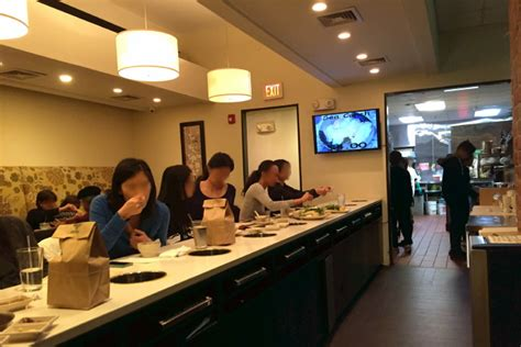 restaurant ma cuisine photo shabu restaurant quincy ma boston 39 s
