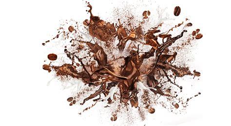 White coffee mug png coffee art png coffee top view png starbucks coffee logo png coffee png coffee cup png. premiumgoods - FOOD FLAVORINGS