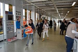 Möbel Kraft Ag : stadtmagazin zeitung nachrichten termine events veranstaltungen ~ Eleganceandgraceweddings.com Haus und Dekorationen