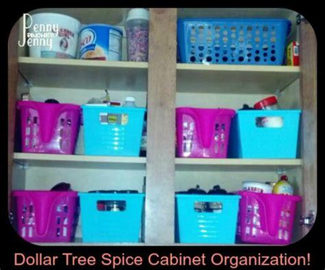 closet and pantry organization tips