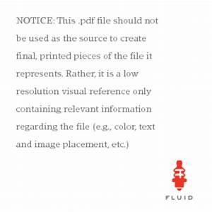 Fluid 94922 Manuals