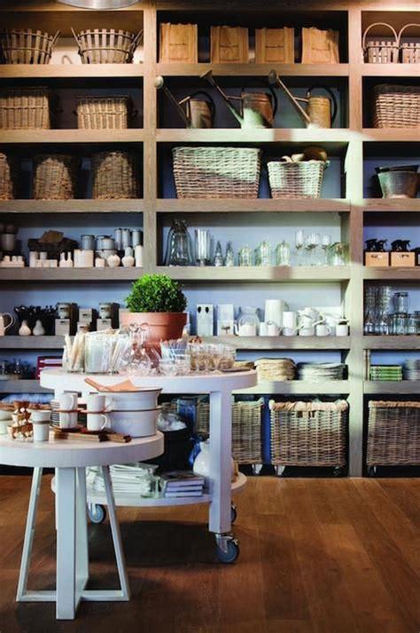 Kitchen Pantry Melbourne by Restaurant Visit Capital Kitchen In Melbourne