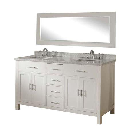 home depot bathroom vanities double sink 48 inch double sink vanity 36 inch vanity lowes vanities