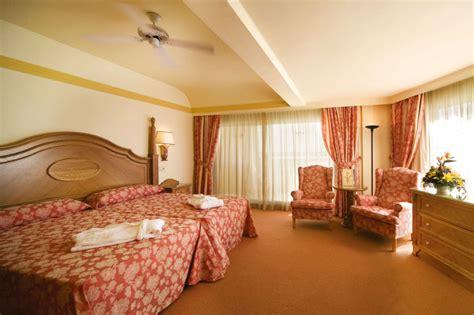 hotel riu palace tres islas wellness spa hotel playa