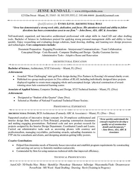 entry level microsoft jobs professional entry level resume template writing resume