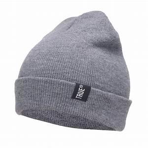 Casual Men'S Winter Hat N1