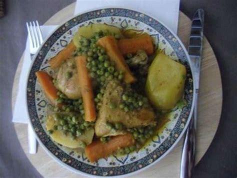 cuisine hanane recettes de légumes de hanane 39 s cuisine