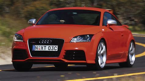Used Audi Review Carsguide