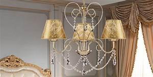Best Lampadari Cucina Classici Contemporary Home