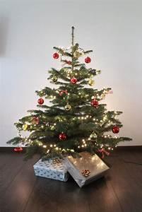 Weihnachtsbaum Komplett Geschmückt : home echte fertig geschm ckte weihnachtsb ume christb ume online kaufen ~ Markanthonyermac.com Haus und Dekorationen