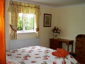Fancinating, Cottage, Style, Windows, For, Simple, And, Charming, Appearance, To, Your, House, U2013, Homesfeed