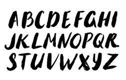 may 250 sculas alfabeto en color verde ilustraci 243 n vector ilustraci 243 n de cubo capital