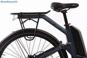 Speedbox 2 Yamaha : winora sinus dyo 9 miejski rower elektryczny z pe nym ~ Kayakingforconservation.com Haus und Dekorationen