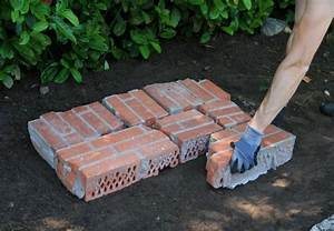 Betonplatten Verlegen Auf Erde : steingarten anlegen in 5 schritten obi anleitung ~ Whattoseeinmadrid.com Haus und Dekorationen