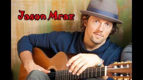93 Million Miles, Jason Mraz (tradução)