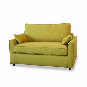 Fauteuil Convertible 1 Place Rapido : fauteuil convertible meubles et atmosph re ~ Teatrodelosmanantiales.com Idées de Décoration