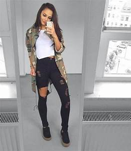 348 best ~slay outfits~ images on Pinterest   Casual wear Outfits for teens and Casual outfits