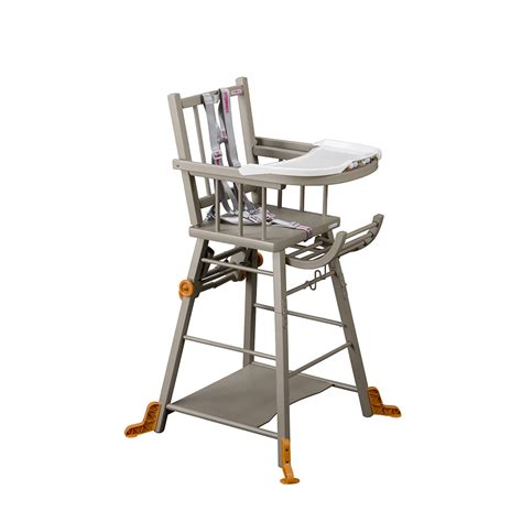 chaise haute bois combelle chaise haute bois combelle mzaol com