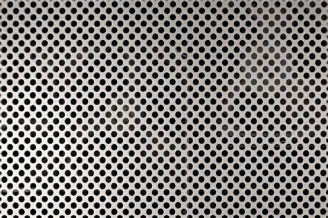 aluminum perforated decorative carved panel