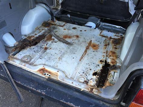 jeep xj floor pan replacement replacing my floor pans 1996 xj jeep forum