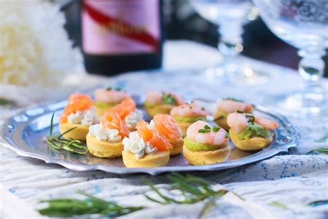 pates aux crevettes roses pates aux crevettes roses 28 images p 226 tes aux crevettes click n cook terrine de saumon