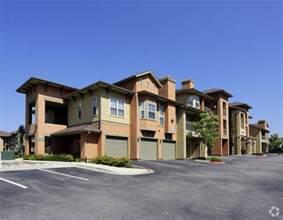 talon hill apartment homes rentals colorado springs co