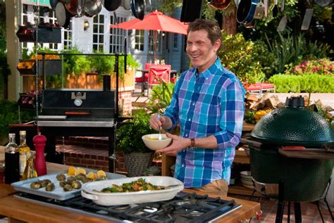 cuisine chef tv bobby flay reveals his changing grilling hacks