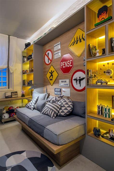 chambre d ados 1001 idées pour chambre d ado garçon les intérieurs qui