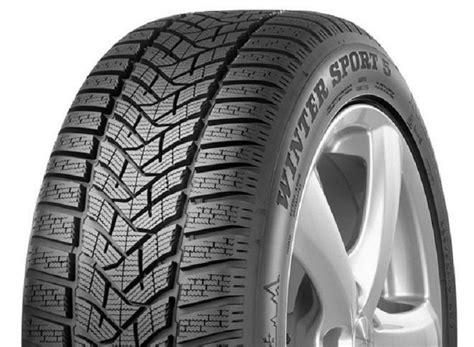 205 60r16h Dunlop Winter Sport 5 92h Gumi Major