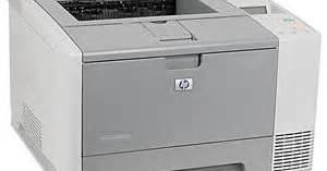 تقدم طابعة كانون ir 2420 حتى 20ppm / نسخة في الدقيقة، 7.9 ثواني النسخة الأولى من الوقت. تحميل تعريف طابعة hp laserjet 2420