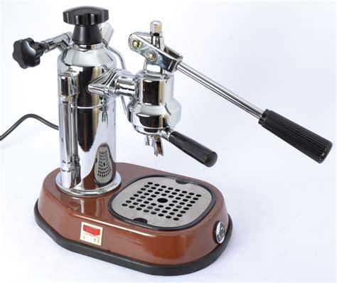 la pavoni europiccola la pavoni europiccola newbie lever espresso machines 3621