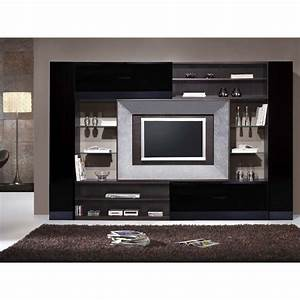 Tagged: fevicol design ideas lcd unit Archives - Home Wall