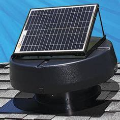solar powered attic fan reviews 1000 images about solar fan reviews on pinterest attic
