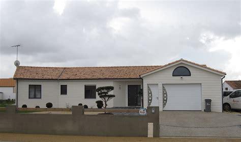 maison individuelle spacieuse de plain pied en vend 233 e par loiseau maison bois la maison bois